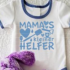Mamas Helfer.png