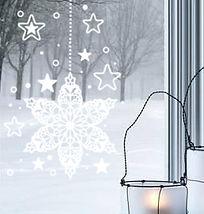 Weihnachtsdateien für Folien  und Papierdekorationen