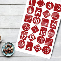 plotterdatei-adventskalender-zahlen-1-24