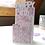"Thumbnail: Plotterdatei ""Happy Birthday Faltkarte"""