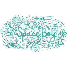 "Plotterdatei Folienmotiv SVG  ""Space Girl""                             3.50"