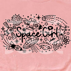 "Plotterdatei Folienmotiv SVG  ""Space Boy""              3.50"