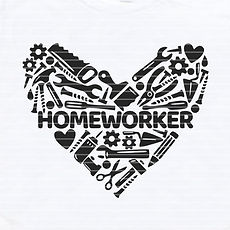 Homeworker_edited.jpg