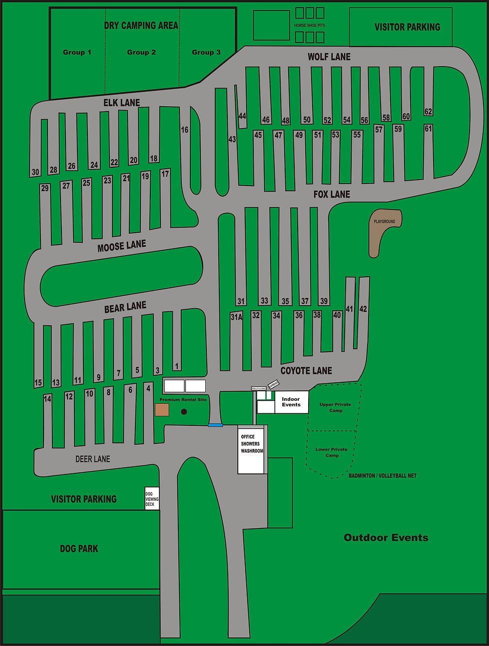 park map 2021 final.jpg