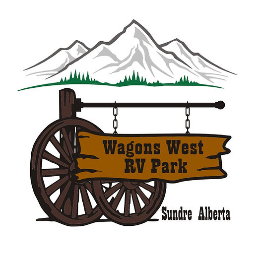 wagons west logo final color.jpg