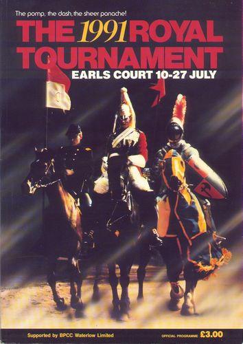 Royal Tournament 1991.jpg