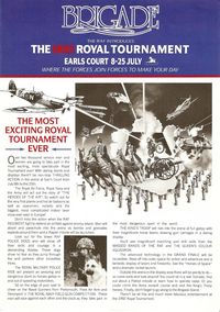 tn_Royal Tournament Brigade 1992.jpg