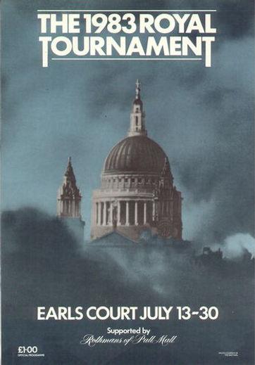 Royal Tournament 1983.jpg