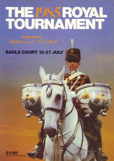 Royal Tournament 1985.jpg