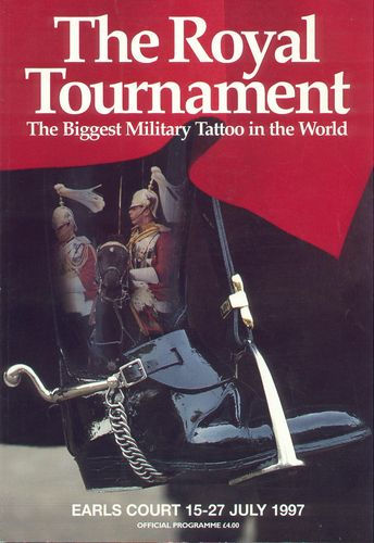 Royal Tournament 1997.jpg