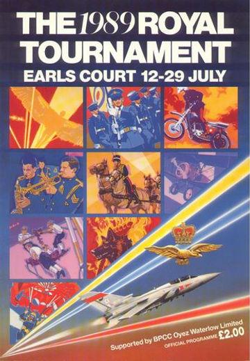Royal Tournament 1989.jpg
