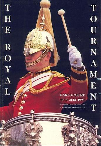Royal Tournament 1994.jpg