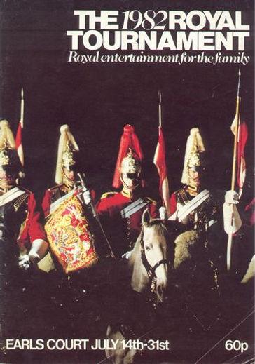 Royal Tournament 1982.jpg