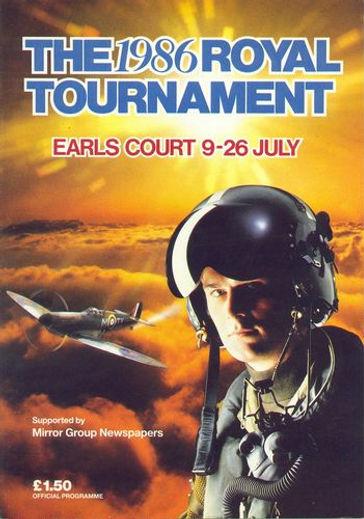 Royal Tournament 1986.jpg