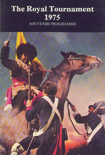 Royal Tournament 1975.jpg