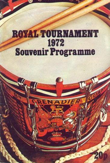 Royal Tournament 1972.jpg