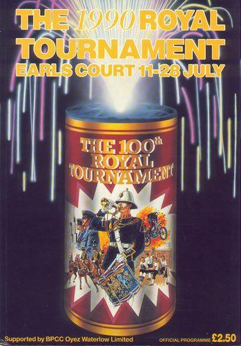 Royal Tournament 1990.jpg