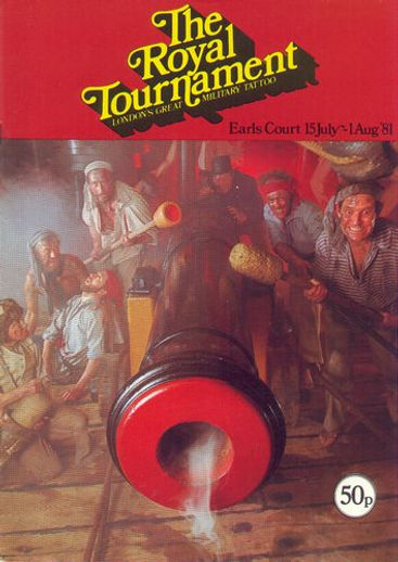 Royal Tournament 1981.jpg