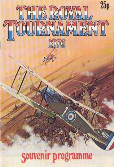 Royal Tournament 1976.jpg