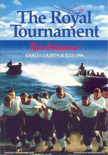 Royal Tournament 1996.jpg