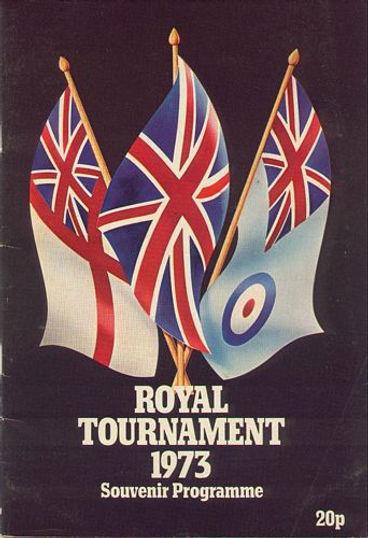 Royal Tournament 1973.jpg