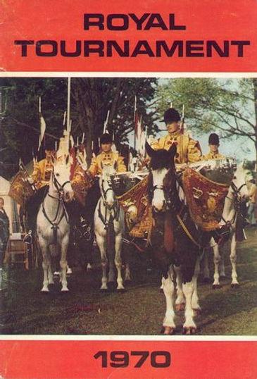Royal Tournament 1970.jpg