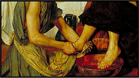 washing of feet pic.png