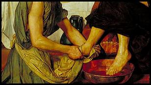 washing of feet pic.png