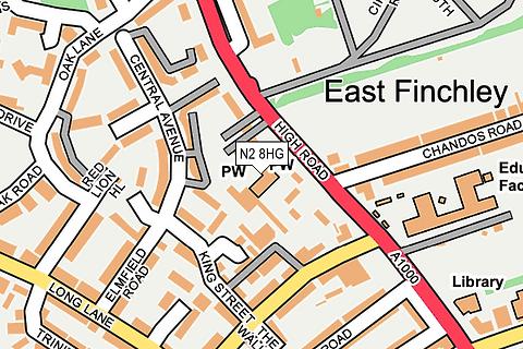 n2 8hg map.png