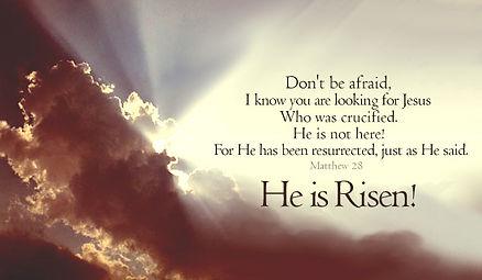 Happy Easter Sunday Catholic Wallpaper.j