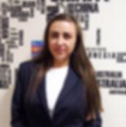Крацова Татьяна Сергеевна учитель китайского
