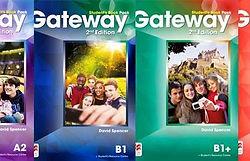 gateway-2nd-edition.jpg
