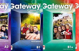 gateway-2nd-edition.jpg
