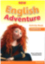 английский для детей в южном бутово
