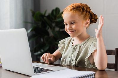 online_kids_en.jpg