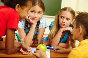 английский для детей 7 8 9 10 лет
