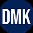 Ícone DMK.png