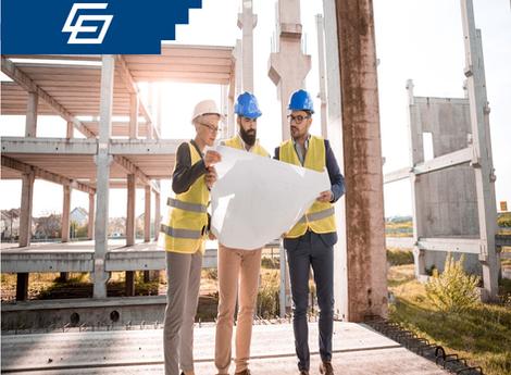Planejamento de comunicação em projetos de construção civil