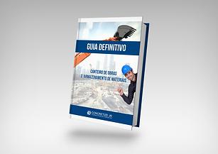 mokup ebook canteiro de obras_.png
