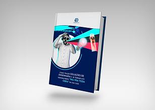 mokup ebook soluções de engenharia.png