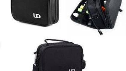 UD Double Deck Vapor Pocket W/ Shoulder Strap