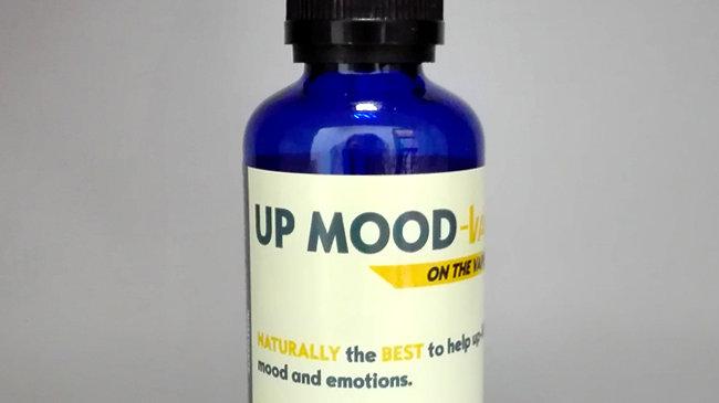 Up Mood Vape