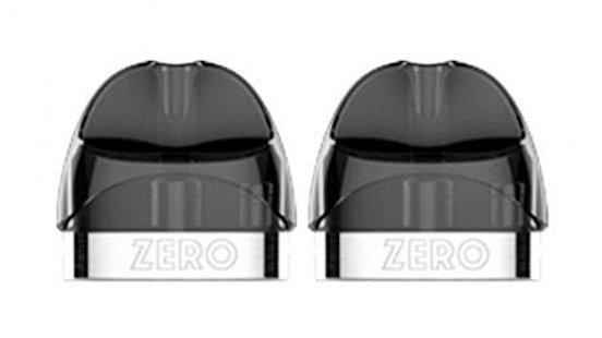 Vaporesso Renova Zero Pod 2ml