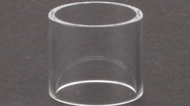 Smok Vape Pen 22 Replacement Glass 3ml