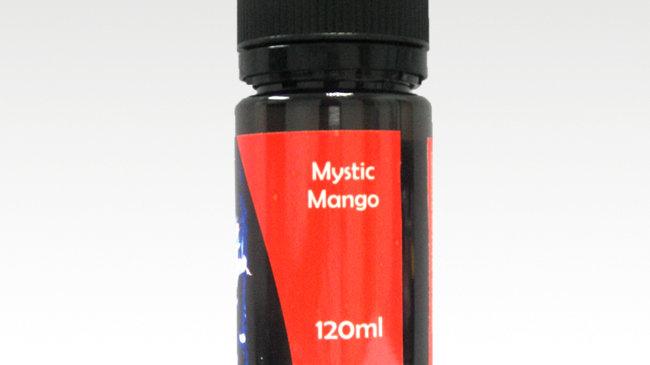 Exotica - Mystic Mango
