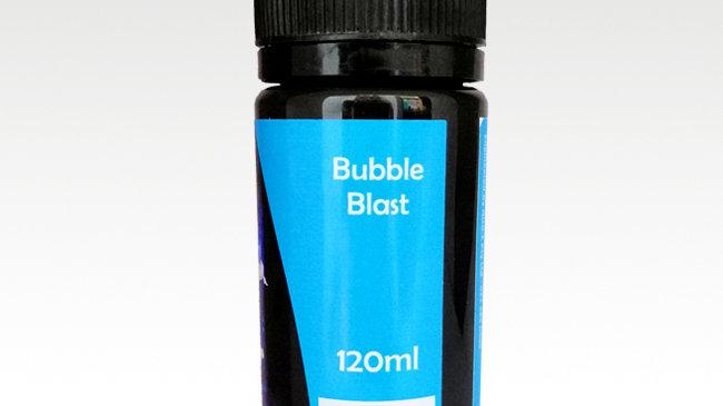 Exotica - Bubble Blast
