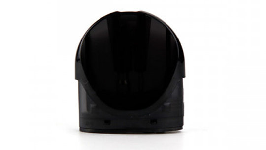 WISMEC Motiv 2 POD Cartridge 2ml/3ml