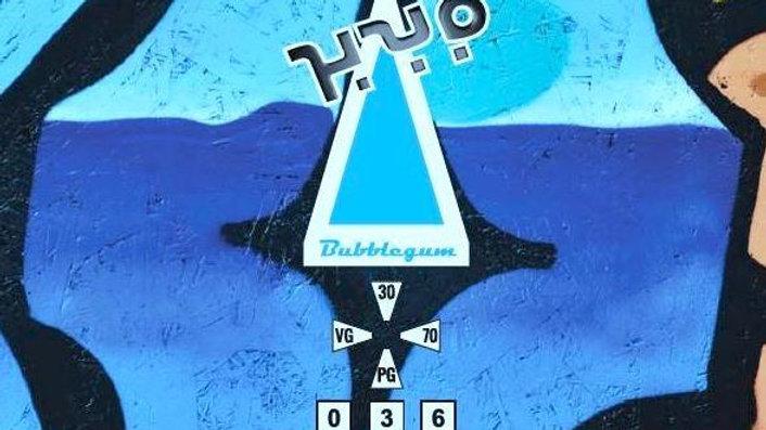 HYP - Bubblegum 30ml