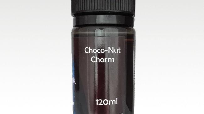 Exotica - Choco Nut Charm