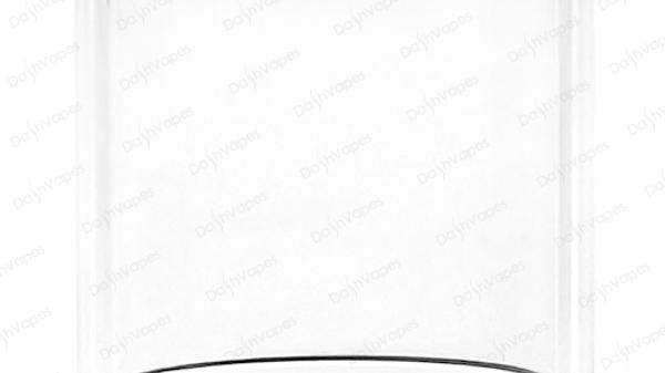 SMOK TFV8 Big Baby Pyrex Glass Tube 5ml